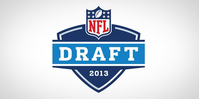NFL_draft 2013