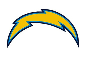 chargers_2013