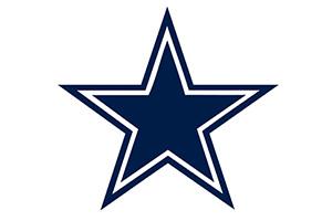 cowboys_2013