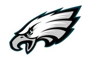 eagles_2013