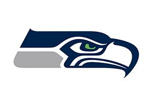 Seahawks_2013