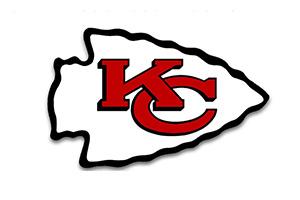 chiefs_2013