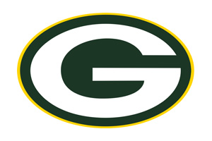 packers_2013