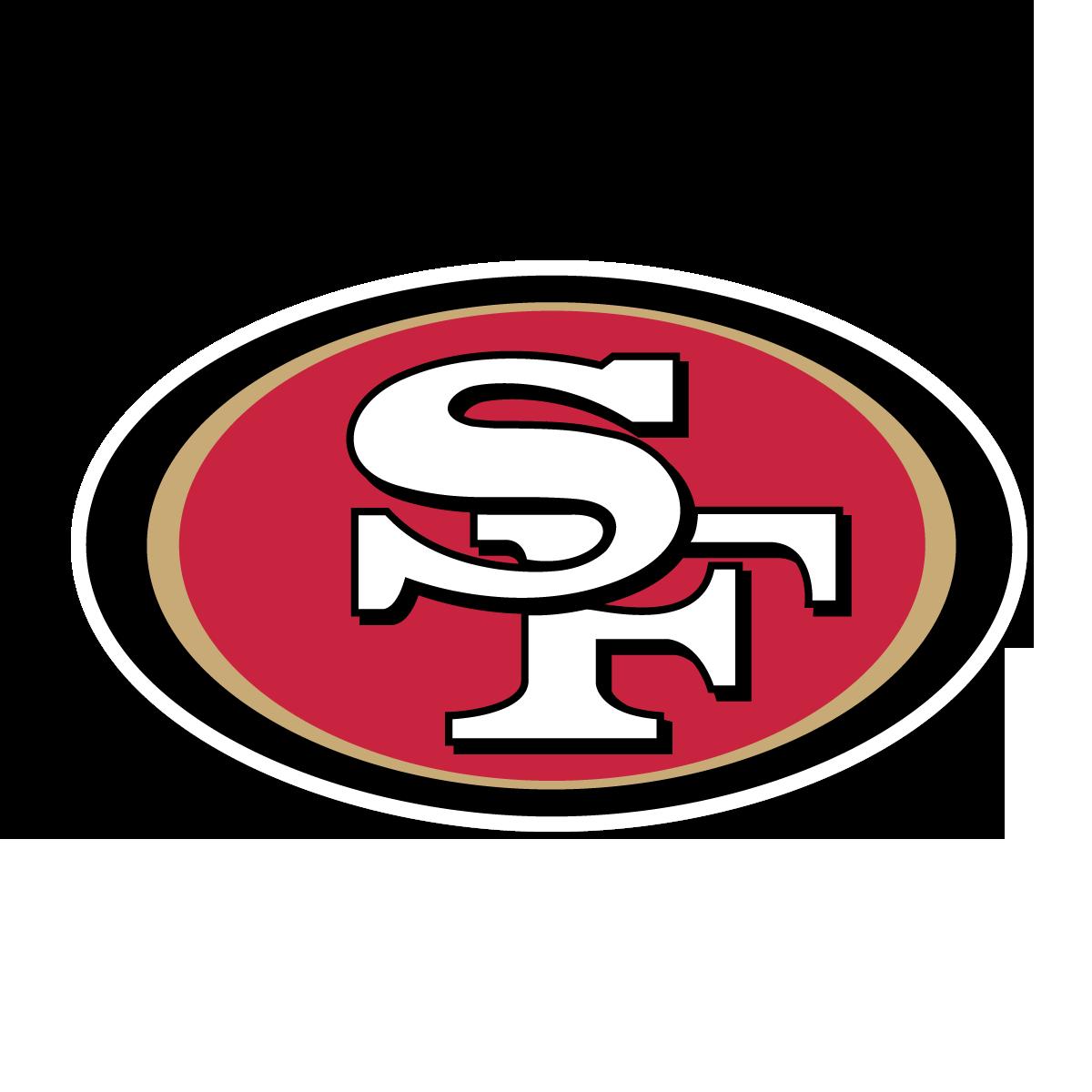 49ers_logo