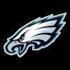 eagles_logo_NY