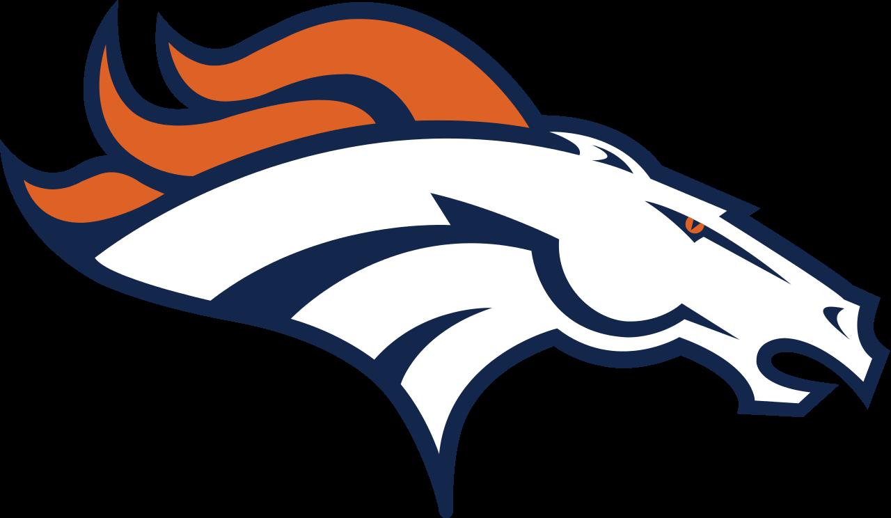 Broncos_logo