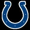 Colts_logo