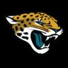 Jaguars_logo