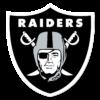 Raiders_logo
