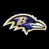 Ravens_logo