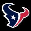 Texans_logo