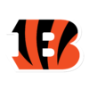 bengals_logo