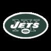 jets_logo_vit