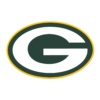 packers_logo