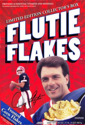 c_137_flutie_flakes_box_front