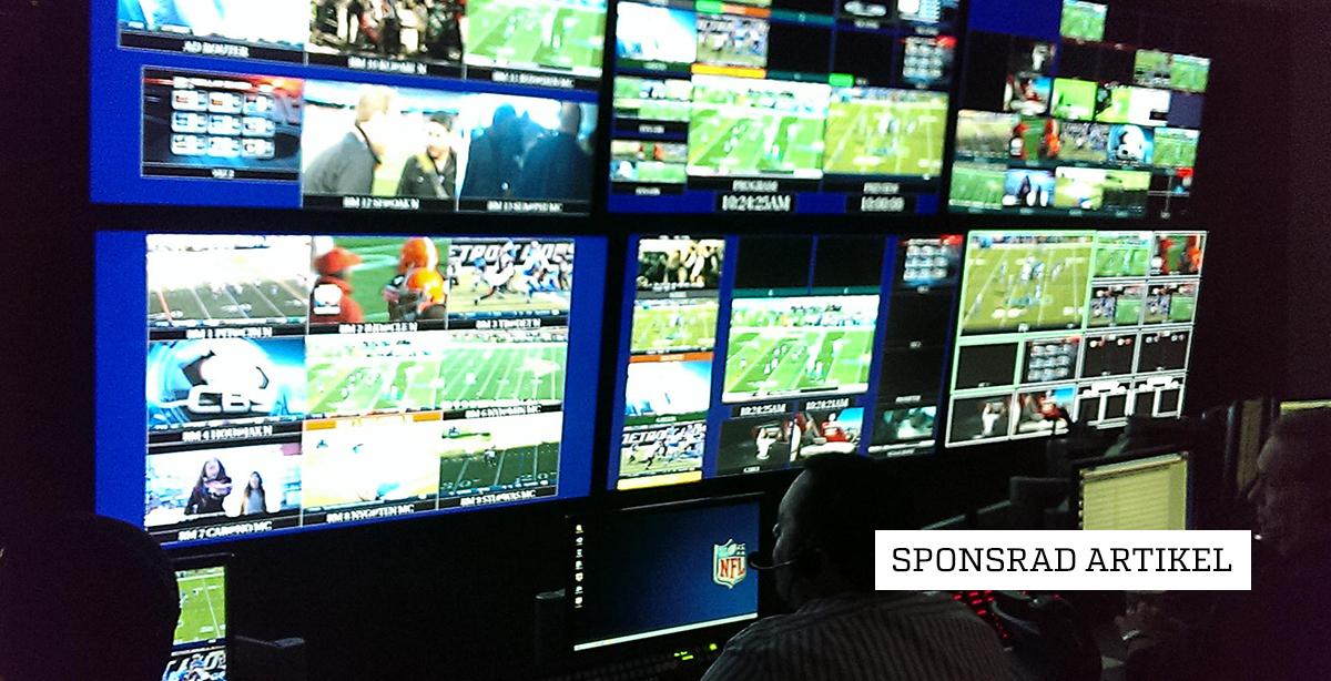 Så streamar du NFL online – nflsupporter.se 9c1b7c7c6a7c8